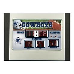 Team Sports America NFL Dallas Cowboys S...