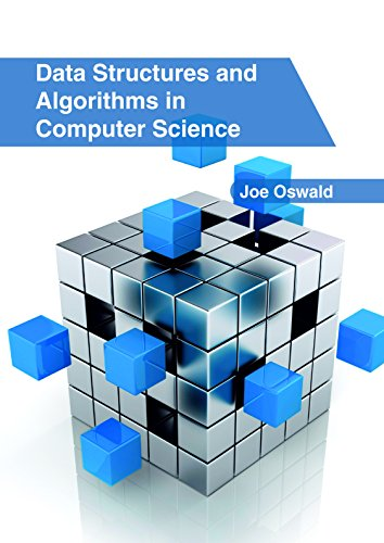 100 Best Computer Science Books of All Time - BookAuthority