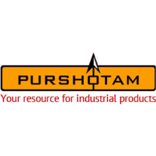 Purshotam Co. Pvt. Ltd. - Abrasives Abrasive Bonded