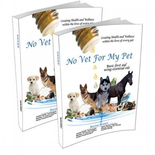 No Vet for My Pet (No Vet For My Pet)