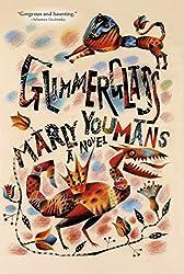 Glimmerglass: A Novel