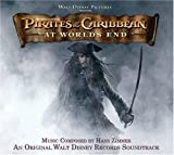 Pirates Of The Caribbean - At World's End (Hans Zimmer)