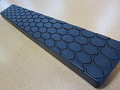 Dodge Ram Side Step Nerf Bar Replacement Step Pad Mopar OEM
