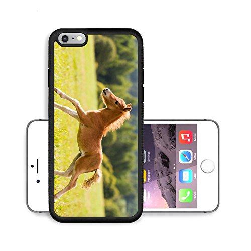 liili-premium-apple-iphone-6-plus-iphone-6s-plus-aluminum-snap-case-foal-mini-horse-falabella-image-