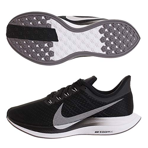 Multicolore Compétition Turbo Grey Gunsmoke Nike Grey 001 Chaussures 35 W Femme Zoom Pegasus Vast Black de Running Oil wOCOvq8