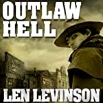 Outlaw Hell | Len Levinson