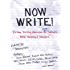 Now Write!: Fiction Writing Exercises from Today's Best Writers and Teachers