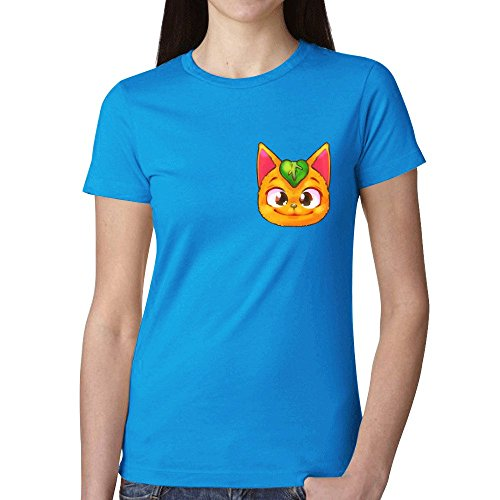tangy-tang-t-shirt-women-funny-blue