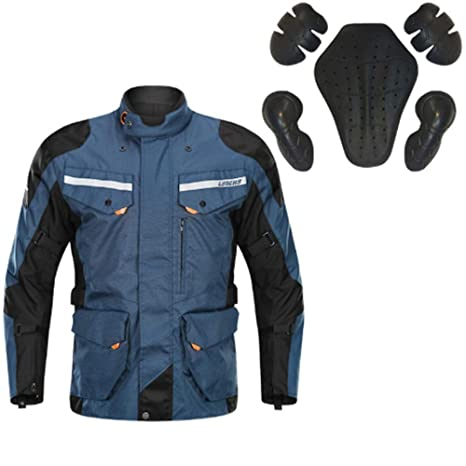 Impermeable Jersey motocicleta, moto Engranajes profesional ...