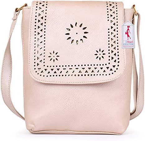Ritupal Collection women handbag 992404e23091c