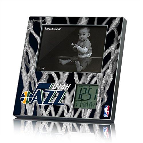 Utah Jazz Photo - 5