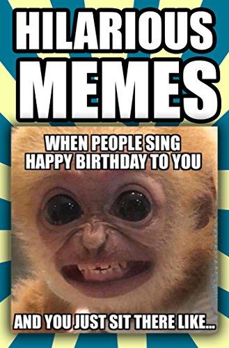 51KMznjU8KL memes weirdly funny memes kinda strange but super funny memes