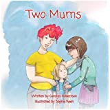 Two Mums