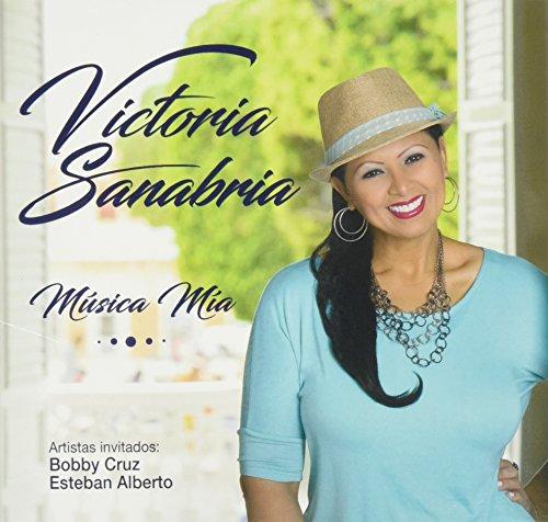 Musica Mia - Victoria Mall Stores