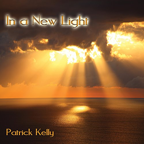 In a New Light