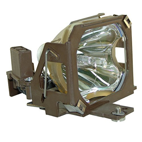 SpArc Bronze Boxlight MP355M-930 Projector Replacement Lamp with Housing [並行輸入品]   B078G116QX