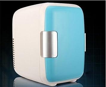 Kühlschrank Box Auto : Hl auto kühlschrank l mini kleine kühlschrank brustmilch box