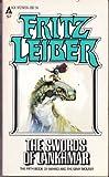 Swords of Lankhmar, Fritz Leiber, 0441792243
