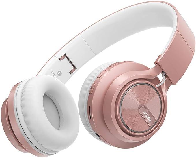 ACURE AC01 Auriculares inalámbricos Bluetooth Auriculares ...