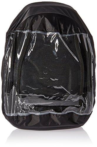 Cortech 8230-0505-12 Black Super 2.0 Magnetic Mount Tank Bag by Cortech (Image #4)'