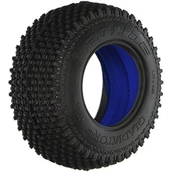 "New Pro-Line 2.2/""//3.0/"" M2 Tires 4 Slash SC10 Blitz Ultima Trencher X"