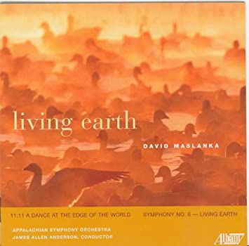 Living Earth. Sorry, This Item Is Not Available In ...