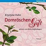 Dornröschengift | Krystyna Kuhn