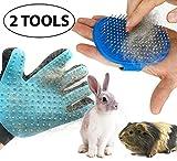 Dasksha Rabbit Grooming Kit Rabbit Grooming Brush The Best Rabbit Hair Brush Rabbit Hair Remover
