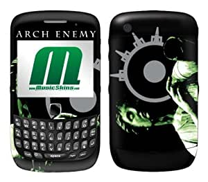 Zing Revolution MS-AENE20211 BlackBerry Curve 3G - 9300-9330 by supermalls