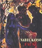 Faust, Nabil Kanso, 1888536152