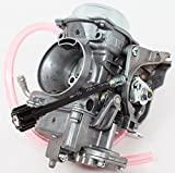 Arctic Cat 500 ATV 500cc Carburetor Carb Assembly 0470-449 ATV