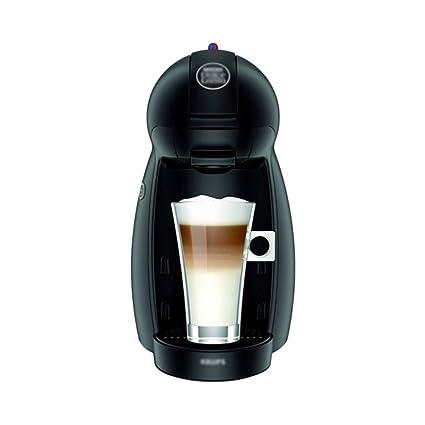 SX-ZZJ Cápsula Máquina de café Espresso portátil - Pote de café de Viaje al
