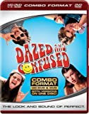 Dazed and Confused (HD DVD/DVD Combo)