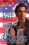 Free Fall, Jill Shalvis, 0373692153