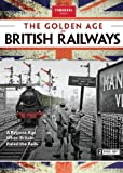 Golden Age of British Railways Coll