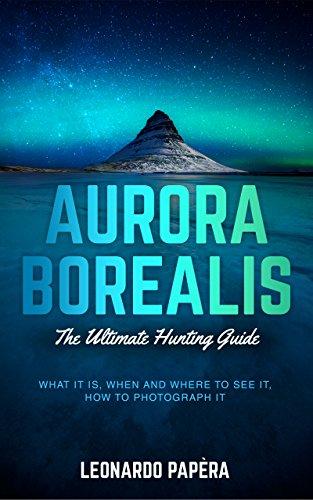 aurora-borealis-the-ultimate-hunting-guide