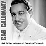 Cab Calloway - The Jumpin' Jive