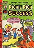 Richie Rich Success Stories (1964 series) #99