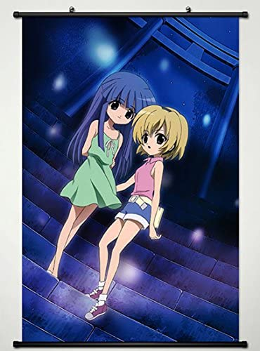 higurashi no naku koro ni anime streaming