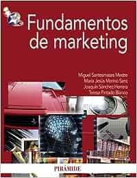 Fundamentos de marketing (Economía Y Empresa): Amazon.es