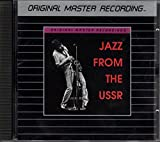 Jazz from the USSR