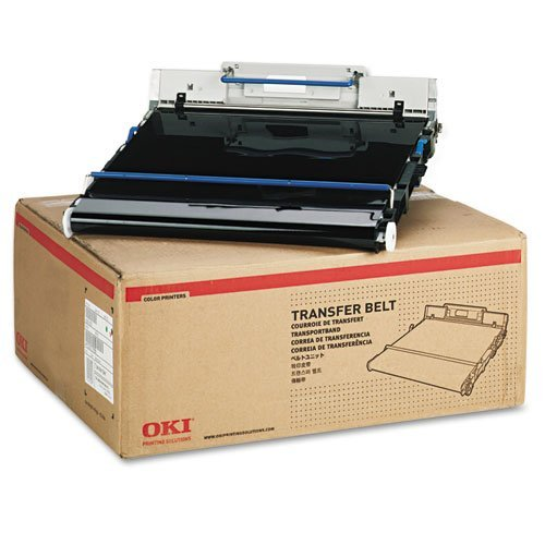OKI42931602 - Oki Transfer Belt for C9600 and C9800 Series Printer by OKI