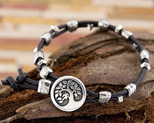 Jewelry Making Bracelet Between Earth product image