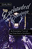 Enchanted Evenings, Geoffrey Block, 0195167309