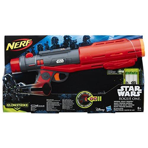 Star-Wars-Rogue-One-Lanzadardos-Blaster-de-Lujo-3-dardos-Nerf-Hasbro-B7765EU4