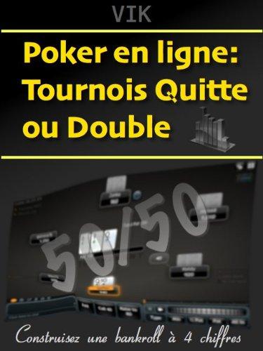 Bankroll poker tournoi play free video poker online