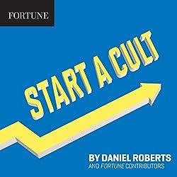 Start a Cult