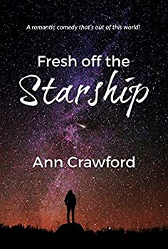 Fresh off the Starship