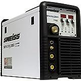 Maquina De Soldar Microalambre - Sweiss Skyworks 3550 R