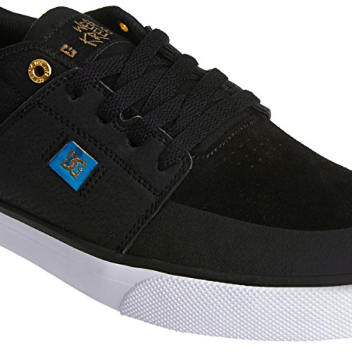 DC Shoes Wes Kremer - Shoes - Zapatillas - Hombre - EU 44.5